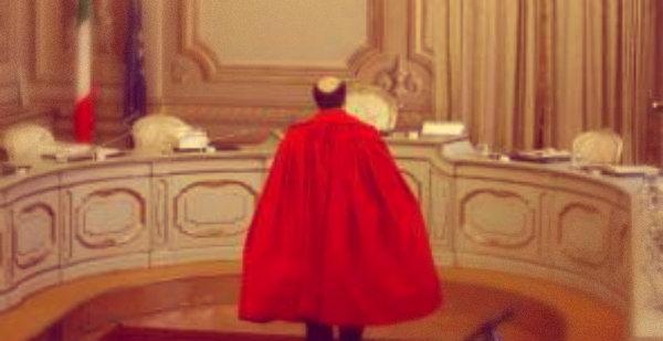 corte-costituzionale_tuttacronaca