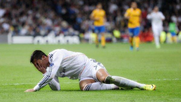 Cristiano-Ronaldo-pantomima-tuttacronaca