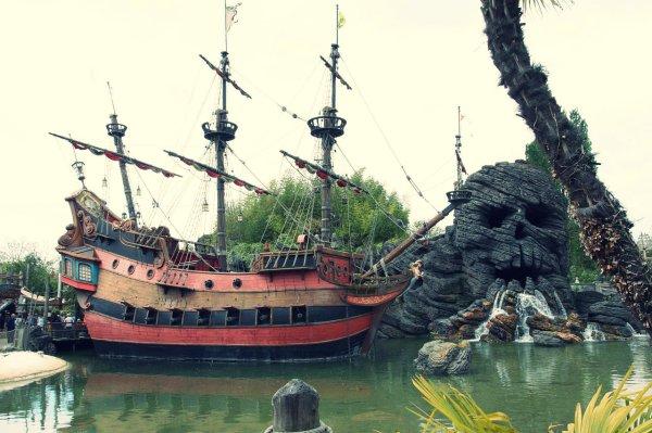 Disneyland-Paris-tuttacronaca