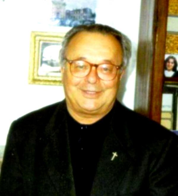 don-pietro-tosi-tuttacronaca