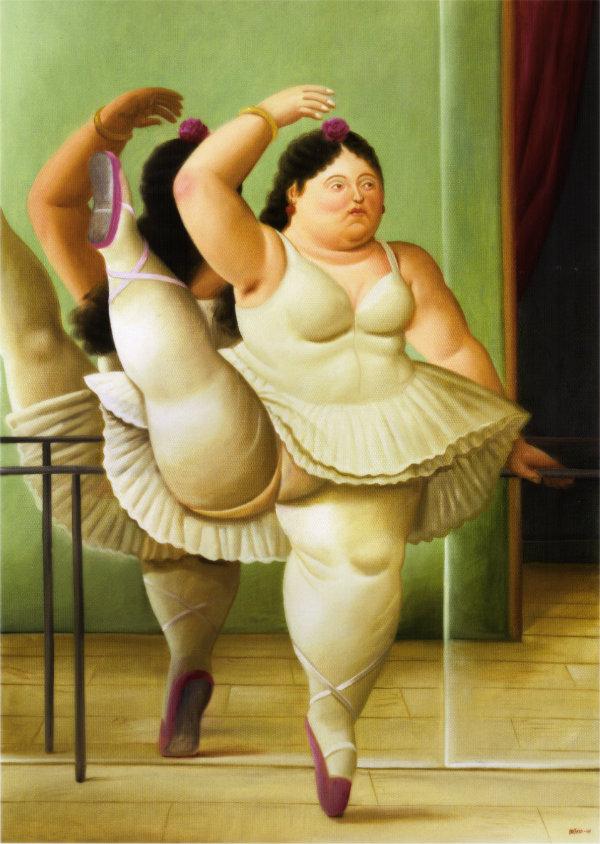 donna-grassa-lavoro-tuttacronaca