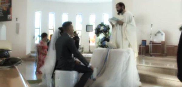 donNandoCapone-matrimonio-tuttacronaca