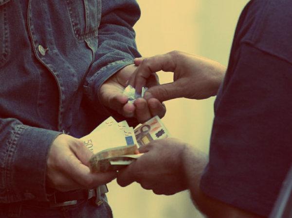 droga-spaccio-tuttacronaca