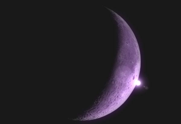 eclissi_lunare-tuttacronaca