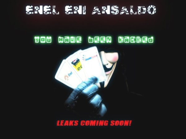 eneleniansaldohacked-tuttacronaca
