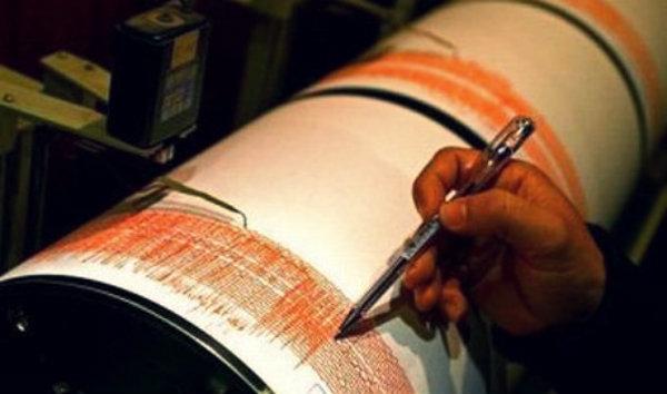 epicentro-terremoto-genova-tuttacronaca