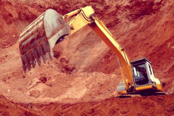 escavatore-benna-milano-tuttacronaca