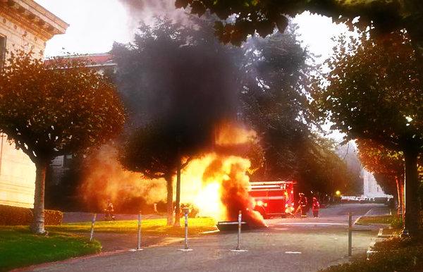 esplosione-berkeley-tuttacronaca