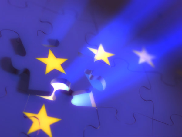 europa-tuttacronaca-semestre-europeo