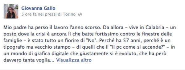 facebook-appello-tuttacronaca