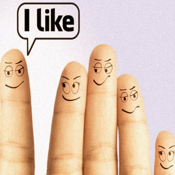 Facebook-bufala-tuttacronaca