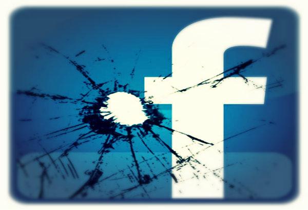 Facebook_error_down_tuttacronaca