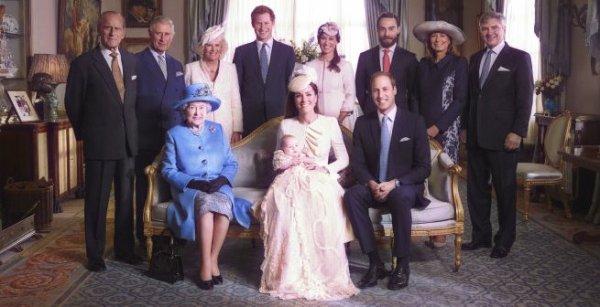 famiglia-reale-tuttacronaca