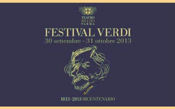 Festival-Verdi-2013-tuttacronaca