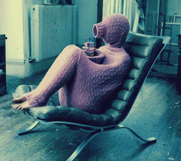 freddo-riscaldamento-tuttacronaca