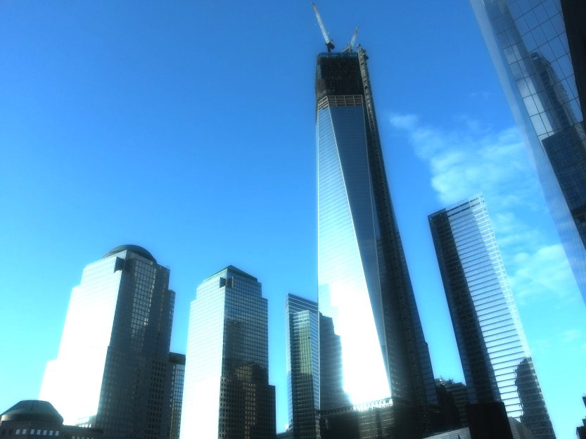 freedom-tower-tuttacronaca