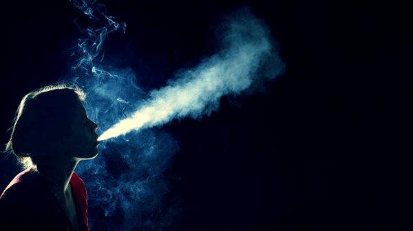 fumo-cigaretta-tuttacronaca