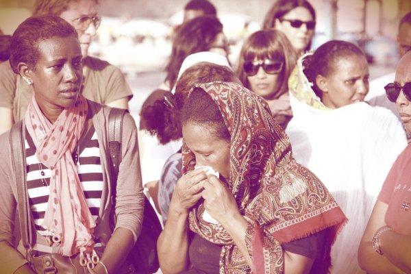 funerali-migranti-tuttacronaca