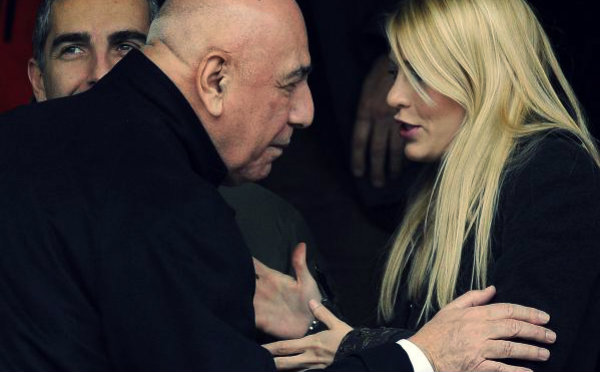 galliani-barbaraberlusconi-tuttacronaca