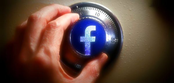 gelosia-facebook-password-tuttacronaca