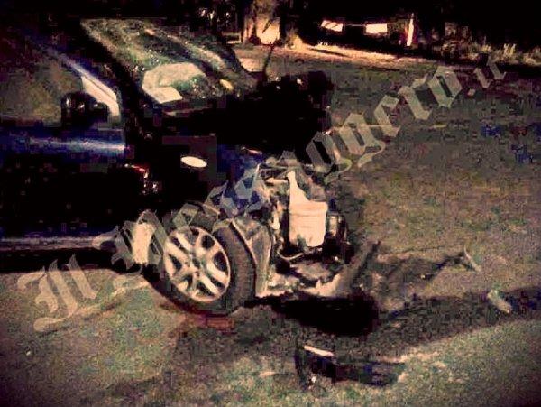 gemma_incidente_fotografie-ambulanza-amico-tuttacronaca