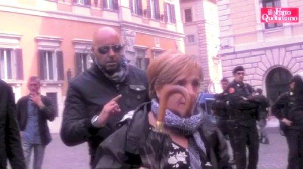 gestaccio-strage-vittime-di-viareggio-tuttacronaca