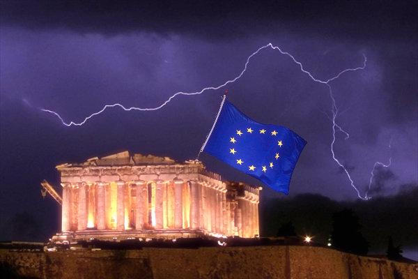 grecia-addio-europa-turchia-tuttacronaca