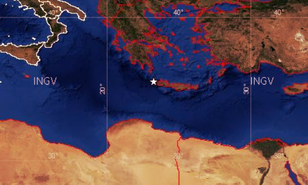 grecia-terremoto-tuttacronaca-magnitudo 6.4