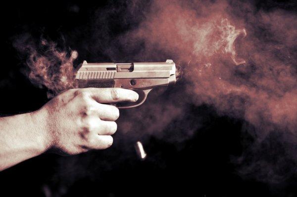 gun-shooting-pistola-milano-corpi-tuttacronaca