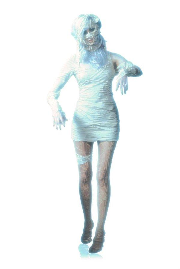 halloween-mummie-tuttacronaca