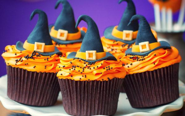 halloween_cupcakes_tuttacronaca