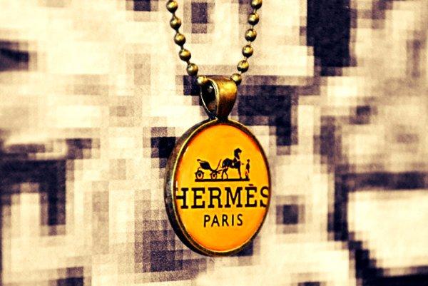 Hermes-furto-milano-tuttacronaca