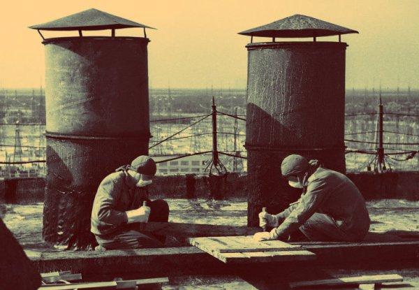 i-pompieri-di-charnobyl-tuttacronaca