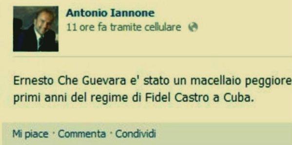 iannone-che-priebke-tuttacronaca