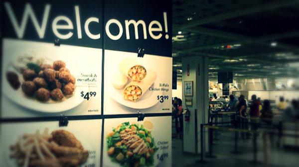 ikea_food_tuttacronaca