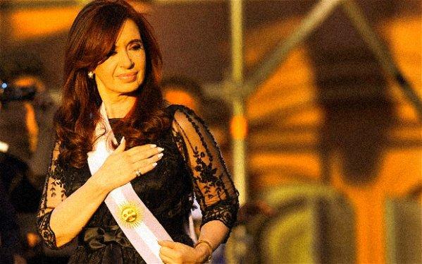 il-presidente-dell-argentina-cristina-fernandez-de-kirchner-ematoma-al-cervello-tuttacronaca