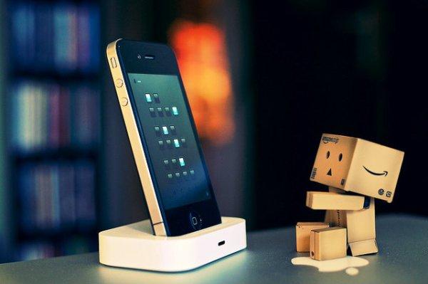 iphone-batteria-tuttacronaca