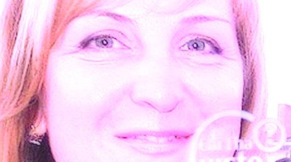 irina-colf-tuttacronaca