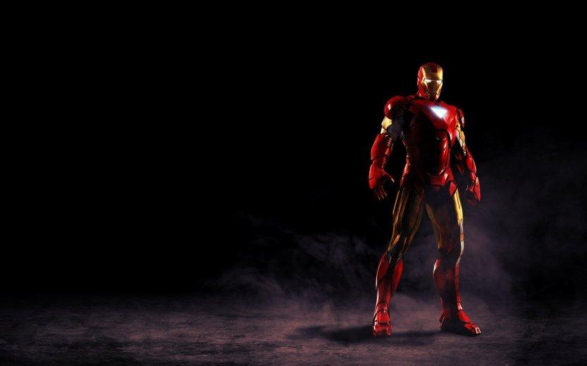 Iron-Man-tuttacronaca