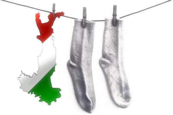 italia-calzino-tuttacronaca