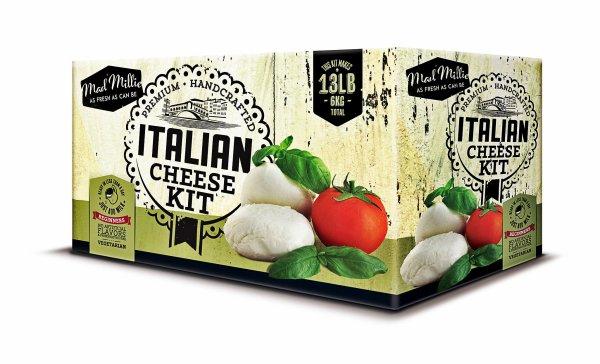 italian-cheese-kit-tuttacronaca