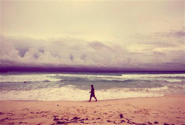 karen-gulf-of-mexico-tempesta-storm-tuttacronaca-new-orleans