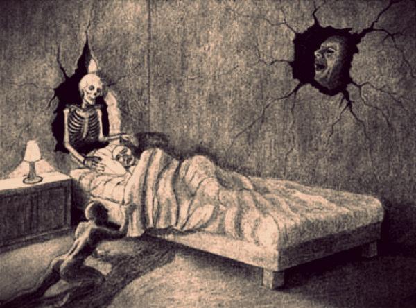 la-notte-non-porta-consiglio-tuttacronaca