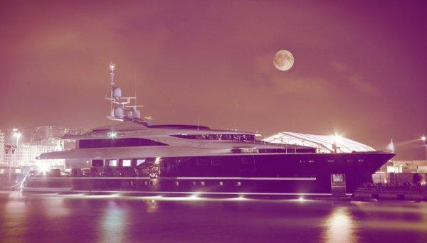 ladri-yachts-tuttacronaca