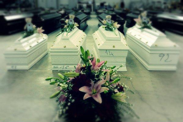 lampedusa-funerali-tuttacronaca