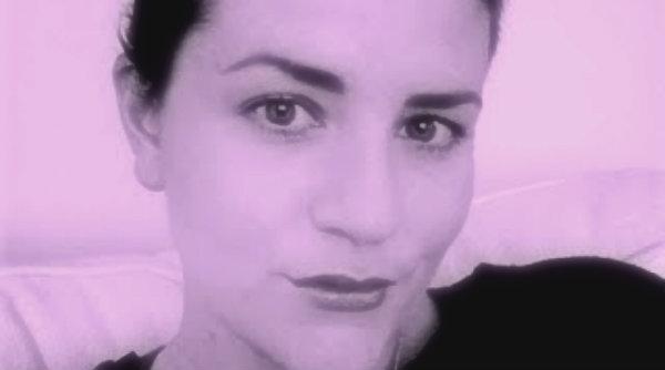 LauraLouiseCannon-blog-cancro-tuttacronaca