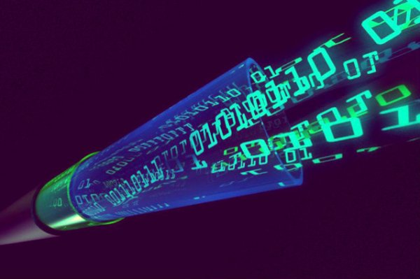Legge-di-Stabilita-cancellato-lo-sviluppo-della-banda-larga-tuttacronaca