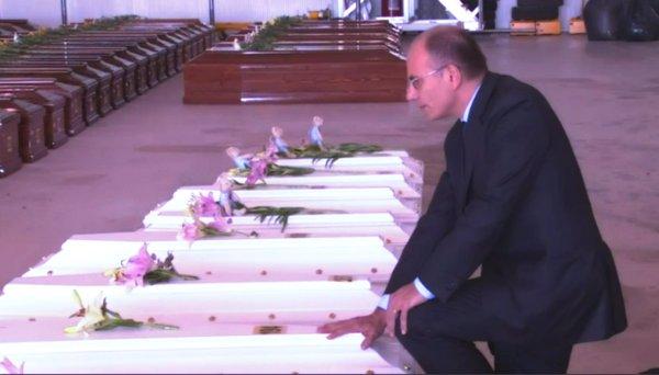 letta-funerali-di-stato-tuttacronaca