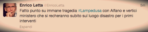 letta-lampedusa-tuttacronaca