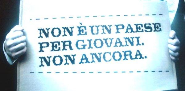 letta-ricambiogenerazionale-tuttacronaca